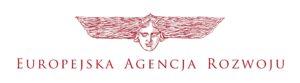 eda-logo-jpg