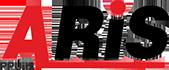 aris-logo