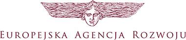 Europejska Agencja Rozwoju - dofinansowanie unijne dla firm Kielce